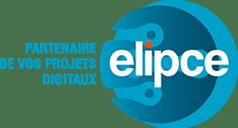 ELIPCE