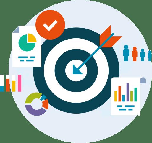 dataanaly-pg-right-circle