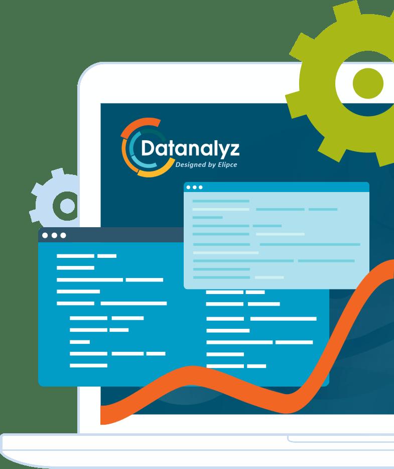 datanalyz-img-3