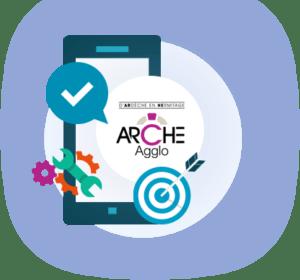 archeageo