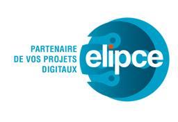 elipce-logo