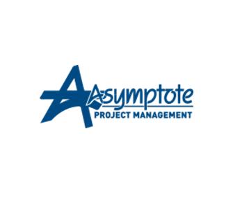 logo asymptote