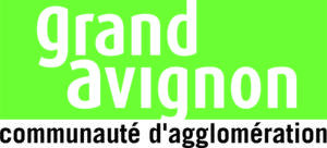 Aline Clozel - Grand Avignon