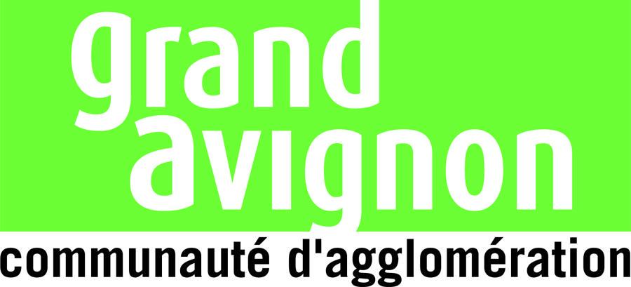 logo-grand-avignon-plh