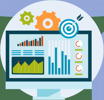 INFOGRAPHIE : Selon Datanalyz, pourquoi faut-il analyser sa performance digitale ?