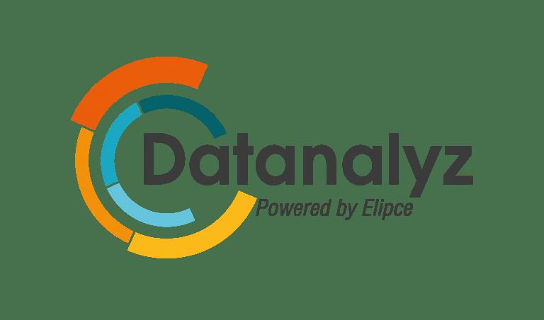 dataanalyz