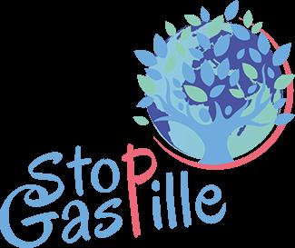 logo-stop-gaspille