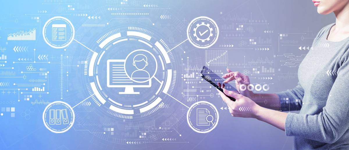 Comment un logiciel de gestion d'intervention peut vous faire gagner du temps et de l'argent ?
