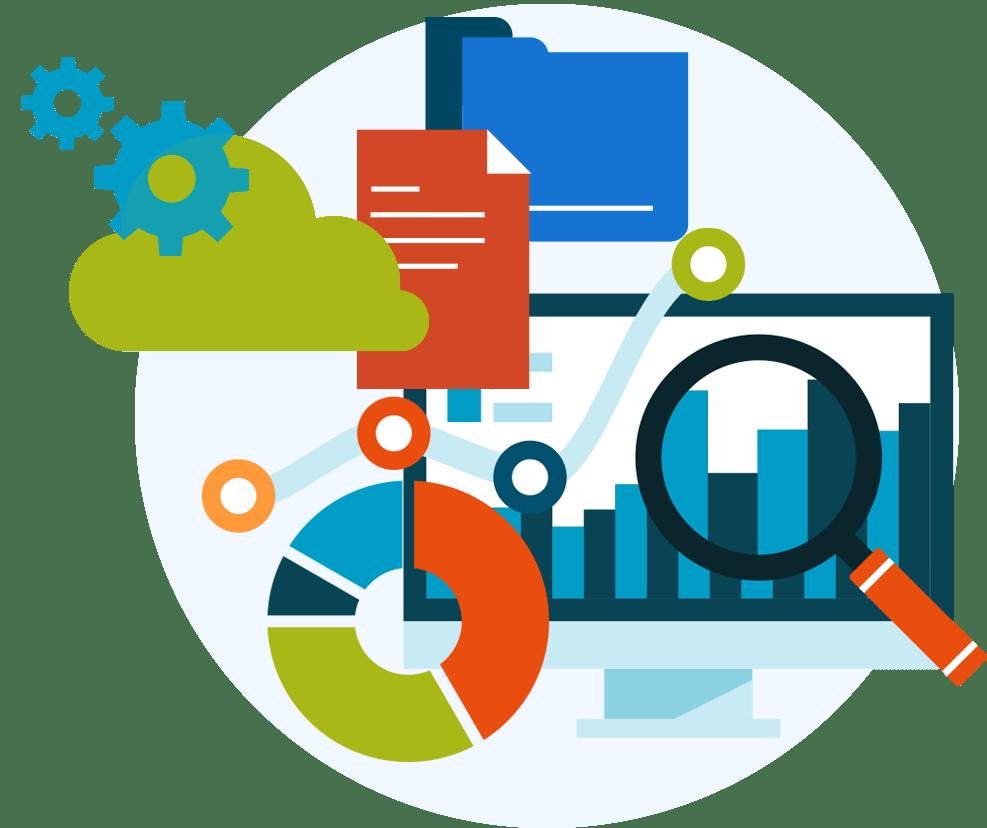 Big-Data-Les-tendances-de-2021