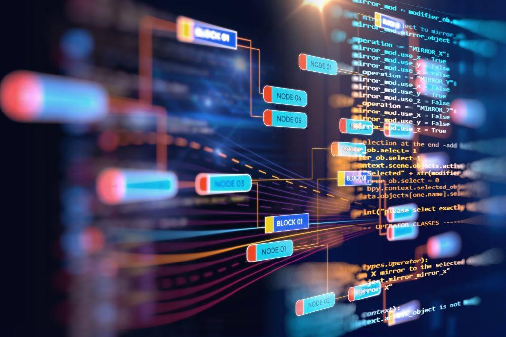 Big Data┃Les tendances de 2021