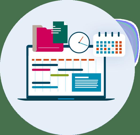 6 conseils pour optimiser le planning de vos techniciens grâce au logiciel de gestion d'intervention