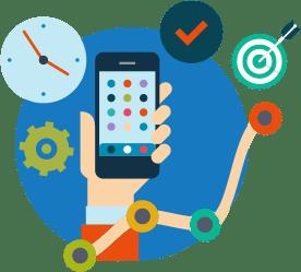 9-raisons-de-choisir-lapplication-mobile