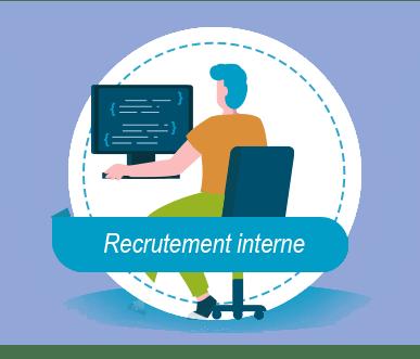 icon-recrutement-4