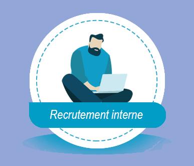 icon-recrutement