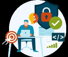 La-sécurité-des-applications-professionnelles--Que-faut-il-savoir